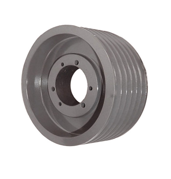 Industrial V Groove Pulley