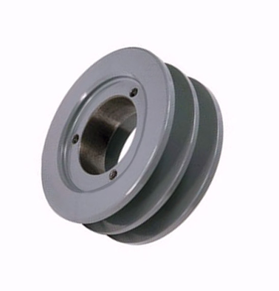 Electric Motor Pulley Manufacturers